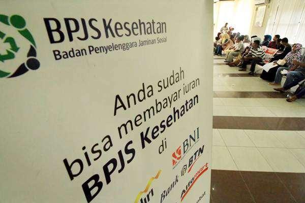 bpjs-kesehatan-1