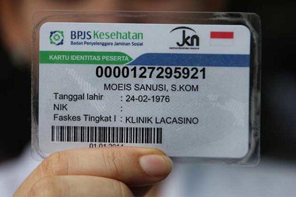 bpjs-kesehatan-2-e1532976463754